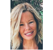 Ms. Kim Yates - 5/6 Social Studies