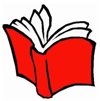 Read In Week 2020 - October 5-9