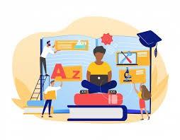 DPS Educational Technology