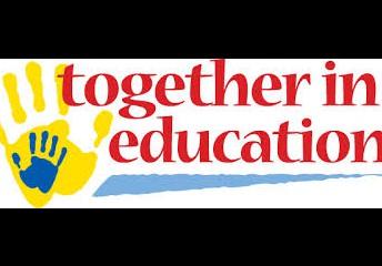 Harris Teeter Together in Education Program