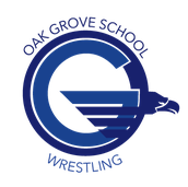 Oak Grove Wrestling
