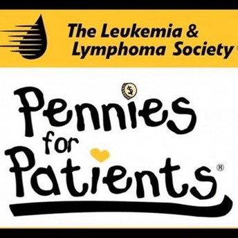 REPEAT: Pennies for Patients