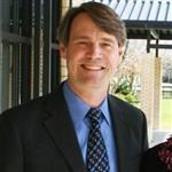 Jeff Umbaugh
