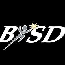 BISD School Board Meeting