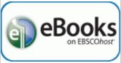 EBSCO E-Book Collection