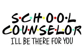 NEW: School Counseling Assignments