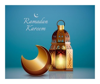 Education and Resources for Supporting Students in Ramadan