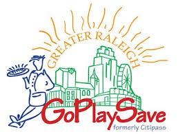 Go, Play, Save!