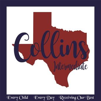 Collins Cobras