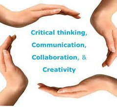 Integrating Engaging Technology