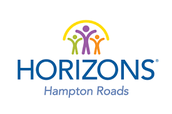 A Horizons Summer - Week 1