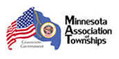 MN Association of Townships Scholarship