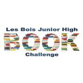 Les Bois Library