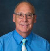 John Howe, co-founder