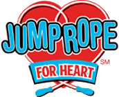 Jump Rope for Heart & Hoops for Heart