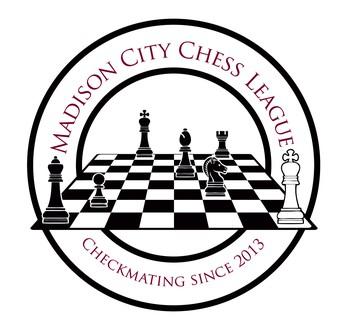 MCCL Saturday Tournaments