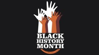 Black History in Literacy