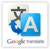 Translate this Newsletter: