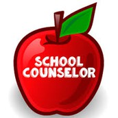 School Counselor's News