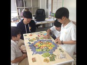 Game Club - Learning a New Game