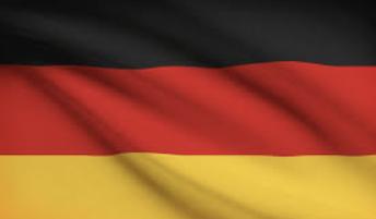 German IV - DC