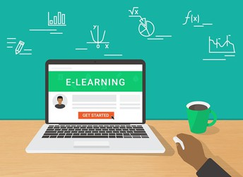 Online Learning Reminders