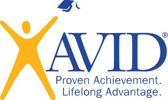 AVID is Recruiting Students for 2019-2020