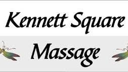 Kennett Square Massage- Kennett Square, PA