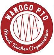 Wamogo PTO