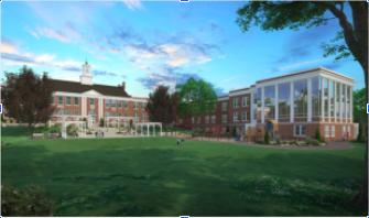 Lowell School