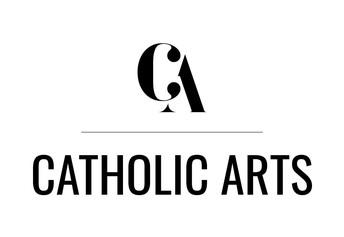 Catholic Performing Arts Festival 2019