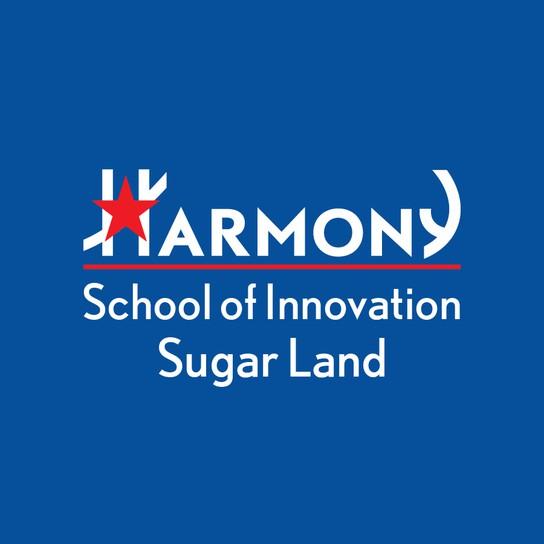 Harmony School of Innovation Sugar Land profile pic