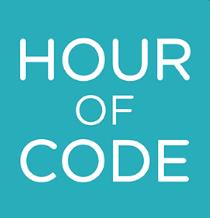 Computer Science & Coding Activities