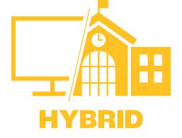 PSUSD targeting on-campus hybrid instruction to begin after Spring Break!