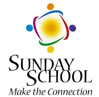 Join an Adult Sunday School class