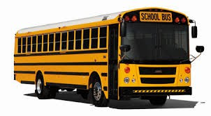Transportation for the 2021-2022 School Year