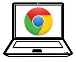 Need Assistance with your Chromebook: