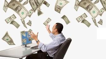 20 Myths About Instant Cash Loans