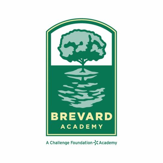 Brevard Academy profile pic