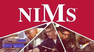 NIMS Accreditation