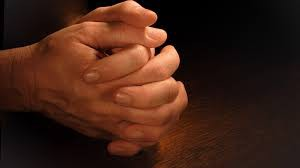 Prayer Concerns