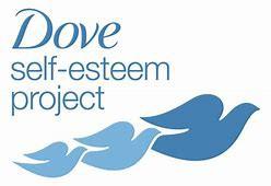 **NEW**The Dove Self Esteem Project