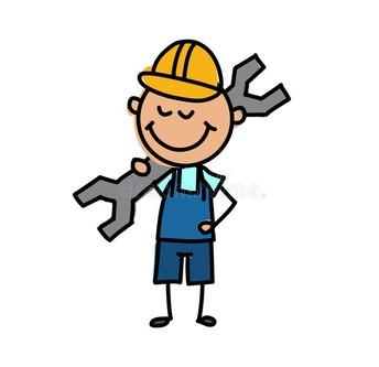 Mechanical Maintenance Technician