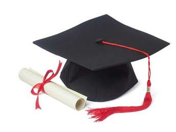 Alternate Diploma for Students with Significant Cognitive Disabilities