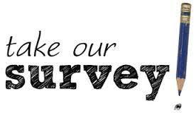 Family Survey Due Today