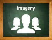 USE OF IMAGERY ON PUBLICATIONS AND SOCIAL MEDIA CHANNELS