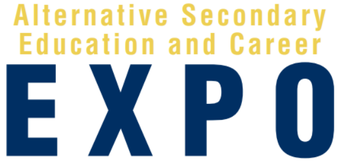 Alternative Secondary Education and Career Expo