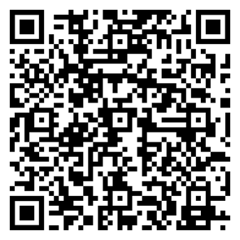 Scan the QR Code for Information to Help You Understand Testing Results