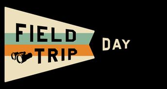 Field Trip: April 5, 2019