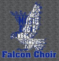 Falcon Choir